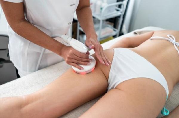 Cellulite therapy-1